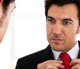 disturbo narcisistico di personalità, narcisismo