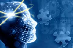 gestire i pensieri negativi