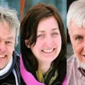 Premio Nobel 2014 per la Medicina e la Fisiologia assegnato a tre Psicologi
