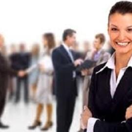 Assertività – Come farti apprezzare veramente dagli altri (2)