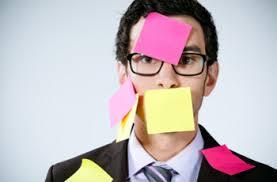 Assertività: come esprimere le tue idee senza farti calpestare
