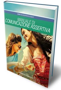 manuale di comunicazione assertiva