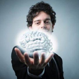 allenare la mente per Prevenire il Declino Cognitivo.