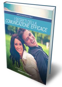 guida comunicazione efficace