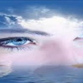Autoipnosi- Riprogramma la tua vita. L'Autoipnosi ti aiuta a riprogrammare la tua vita e arrivare al cambiamento passando per l'inconscio.