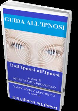 Guida di ipnosi
