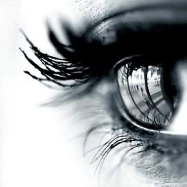 Il Fascino Ipnotico