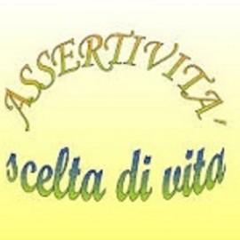 Assertività e autostima