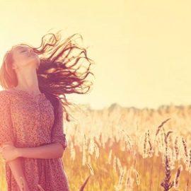 #accrescere l'autostima, #autostima, #fiducia in se stessi