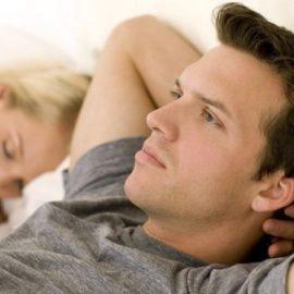 Ansia nella coppia- 3 pensieri che rovinano la relazione