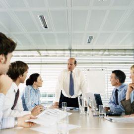 Autostima e gestione emozionale nel mondo aziendale