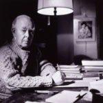 John Bowlby e la teoria dell'attaccamento