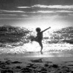 Amore come risposta alla vita secondo Erich Fromm