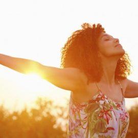Migliorare l'autostima per essere protagonisti della propria vita