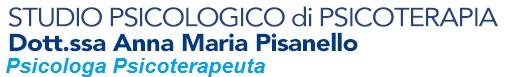 logo_pisanello2