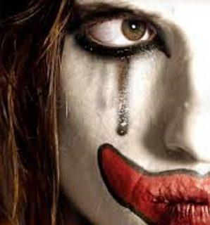 depressione mascherata Psicologo Vicenza