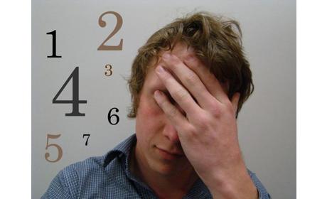 Disturbo Ossessivo Compulsivo di Personalità psicologo Vicenza