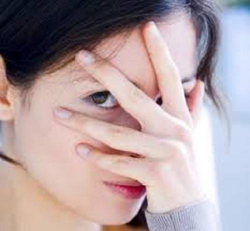 Fobia sociale cos'è? Psicologo Thiene Vicenza