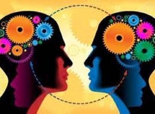 Empatia e Neuroni Specchio