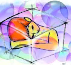 Autismo cos'è e quali sono le cause- Psicologo a Vicenza Dott.ssa Anna Maria Pisanello Psicologo Psicoterapeuta