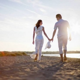 Migliorare il rapporto di coppia: 4 suggerimenti per crescere insieme