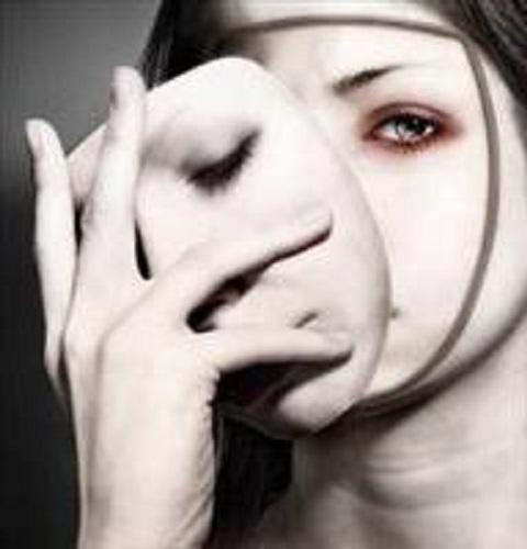 Segui i movimenti oculari per capire se una persona mente.