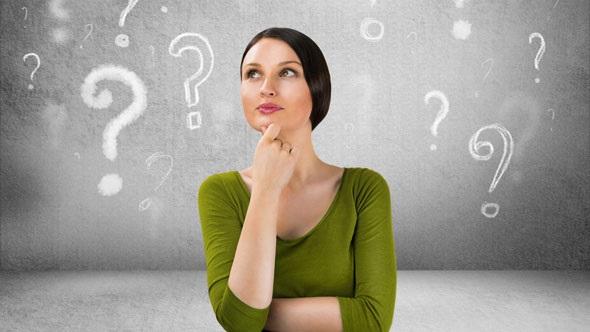 Assertività- Sai reagire alle critiche?