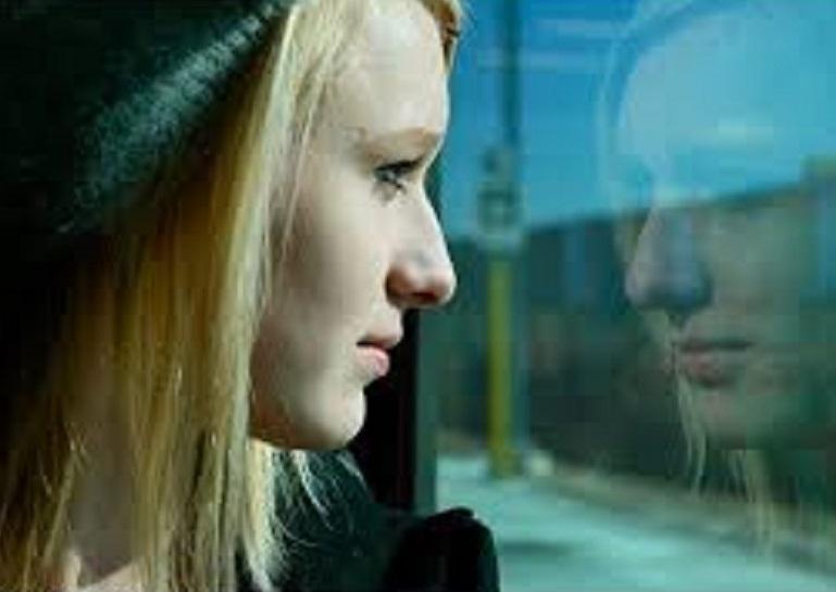 Autostima e Depressione