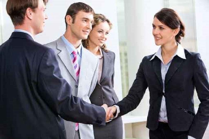 Corso di comunicazione assertiva. mpara a non subire più e a dire la cosa giusta al momento giusto!