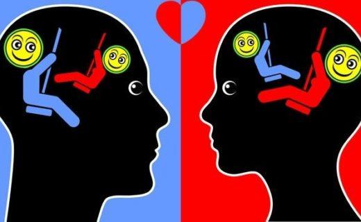 empatia-psicologo-Thiene