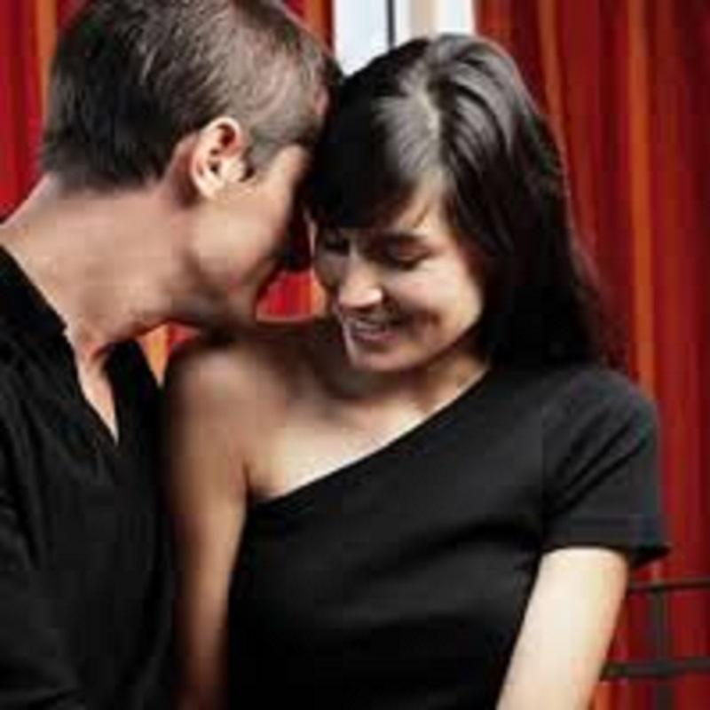 Comunicazione Efficace e Linguaggio del Corpo