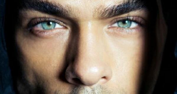 Autostima e Linguaggio degli occhi