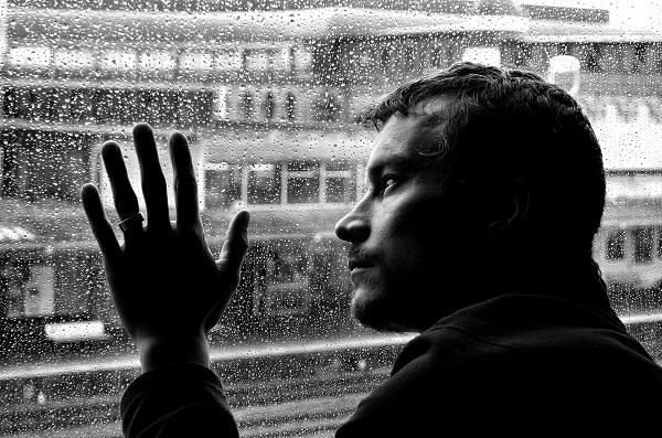 #perdita dell'autostima, #depressione, #autostima, #bassa autostima