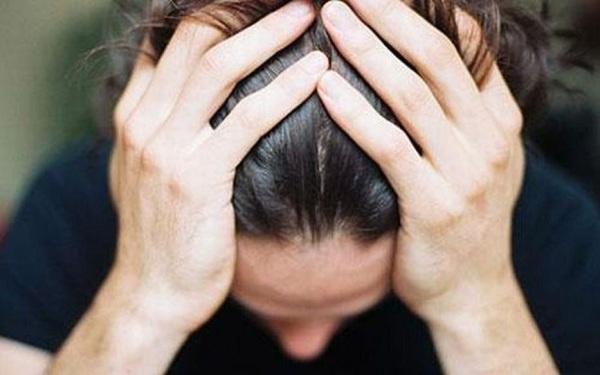I 5 tipi più comuni di ansia- Impara come riconoscerli