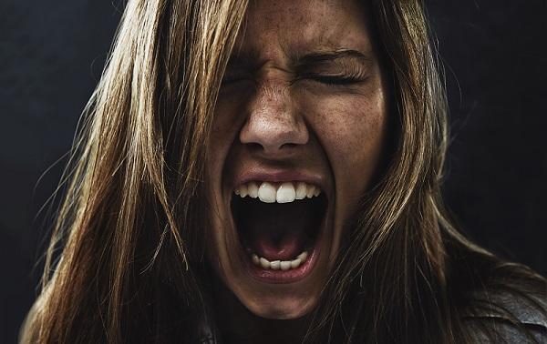 Come gestire la rabbia- Strategia efficace