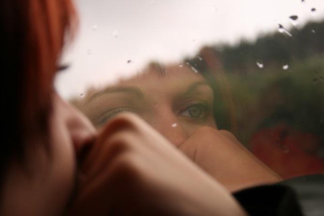 Curare le ferite emotive col rinforzo dell'autostima