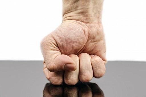 Assertività- 9 passi per Gestire la Rabbia