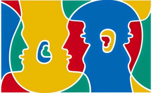 La persuasione nella comunicazione efficace Psicologo Vicenza Dott.ssa Anna Maria Pisanello