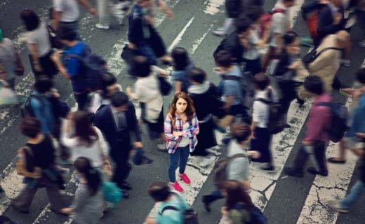 Disturbo da Depersonalizzazione e Derealizzazione Psicologo Thiene Vicenza
