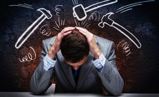 La ruminazione depressiva Psicologo Vicenza