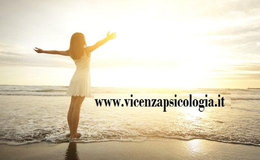 5 modi per migliorare l'autostima Psicologo Psicoterapeuta Thiene Vicenza