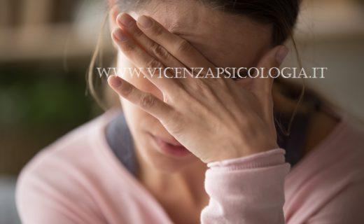 10 sintomi di bassa autostima psicologo Thiene Vicenza