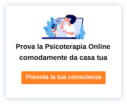 Psicoterapia-Online Dottoressa Pisanello