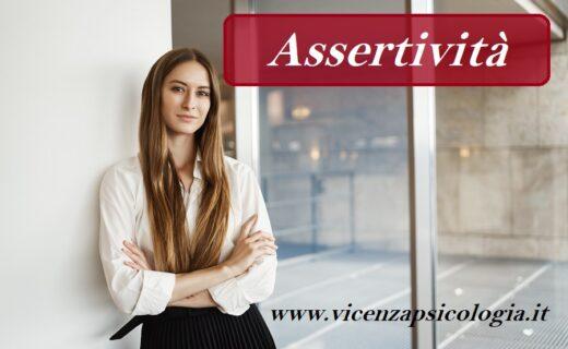 Comunicazione assertiva- psicologo-vicenza