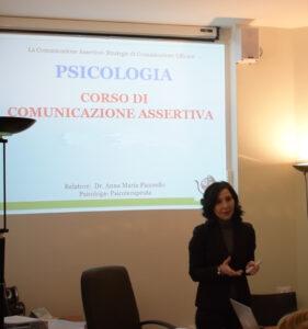 corso-comunicazione-assertiva-psicologo-psicoterapeuta-vicenza_orig