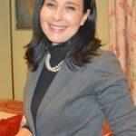 Dott.ssa Anna Maria Pisanello