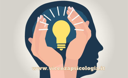 test-psicologici-online-psicologo-Vicenza