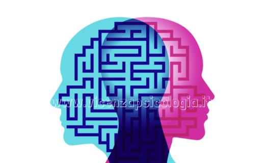 pensiero-dicotomico-psicologo-Thiene